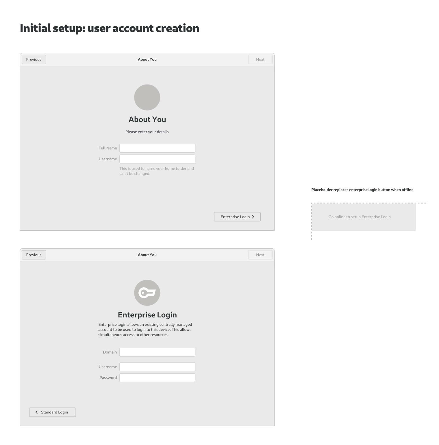initial-setup/user-account.png
