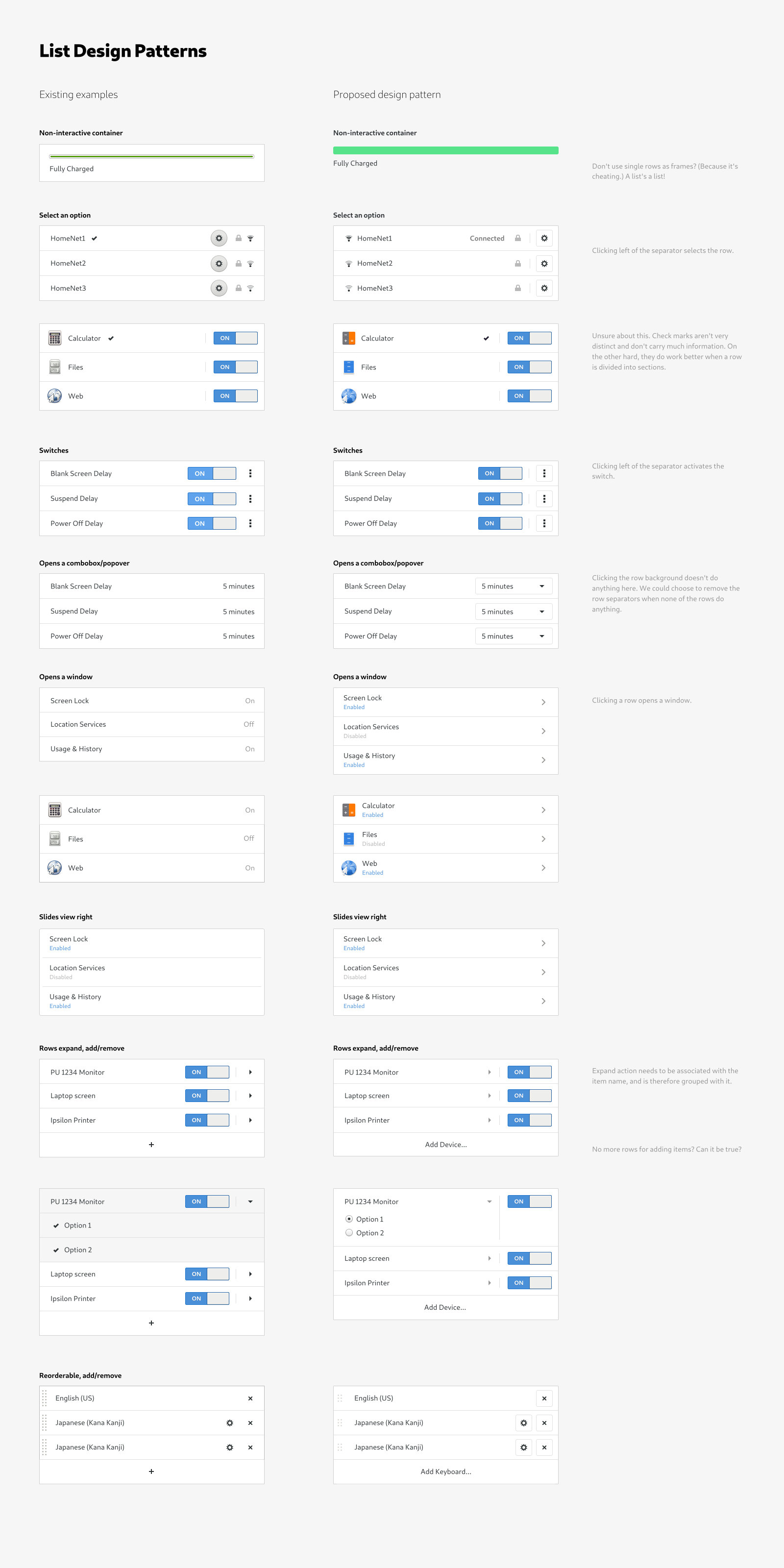 lists/list-design-patterns.png
