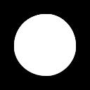 mobile-shell/keyboard-prototype/framer/images/cursor-active@2x.png
