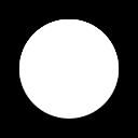 mobile-shell/keyboard-prototype/framer/images/cursor@2x.png