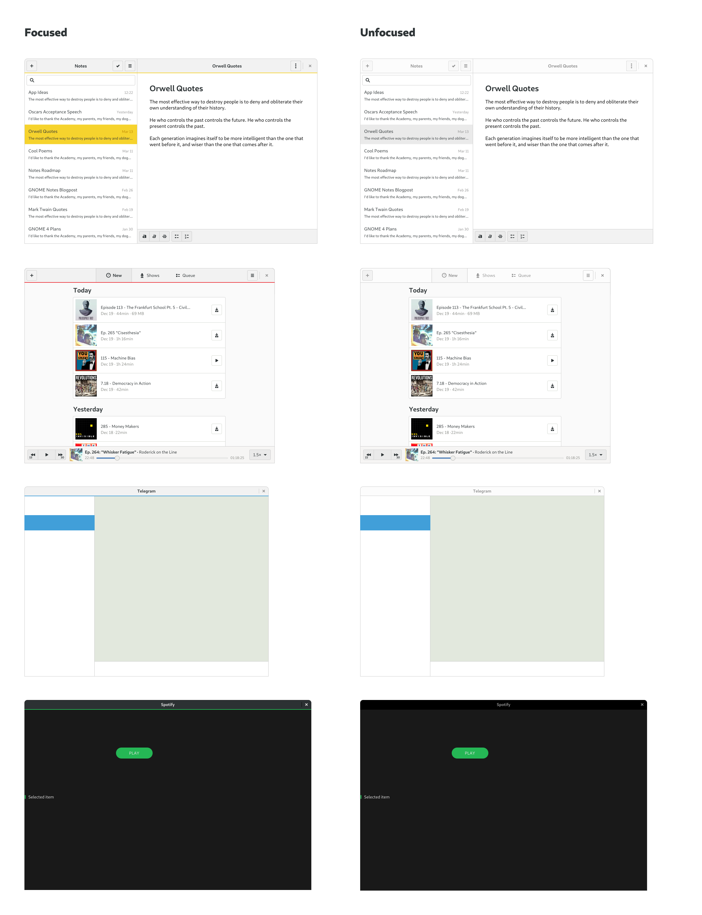 app-colors/app-color-examples-aday.png