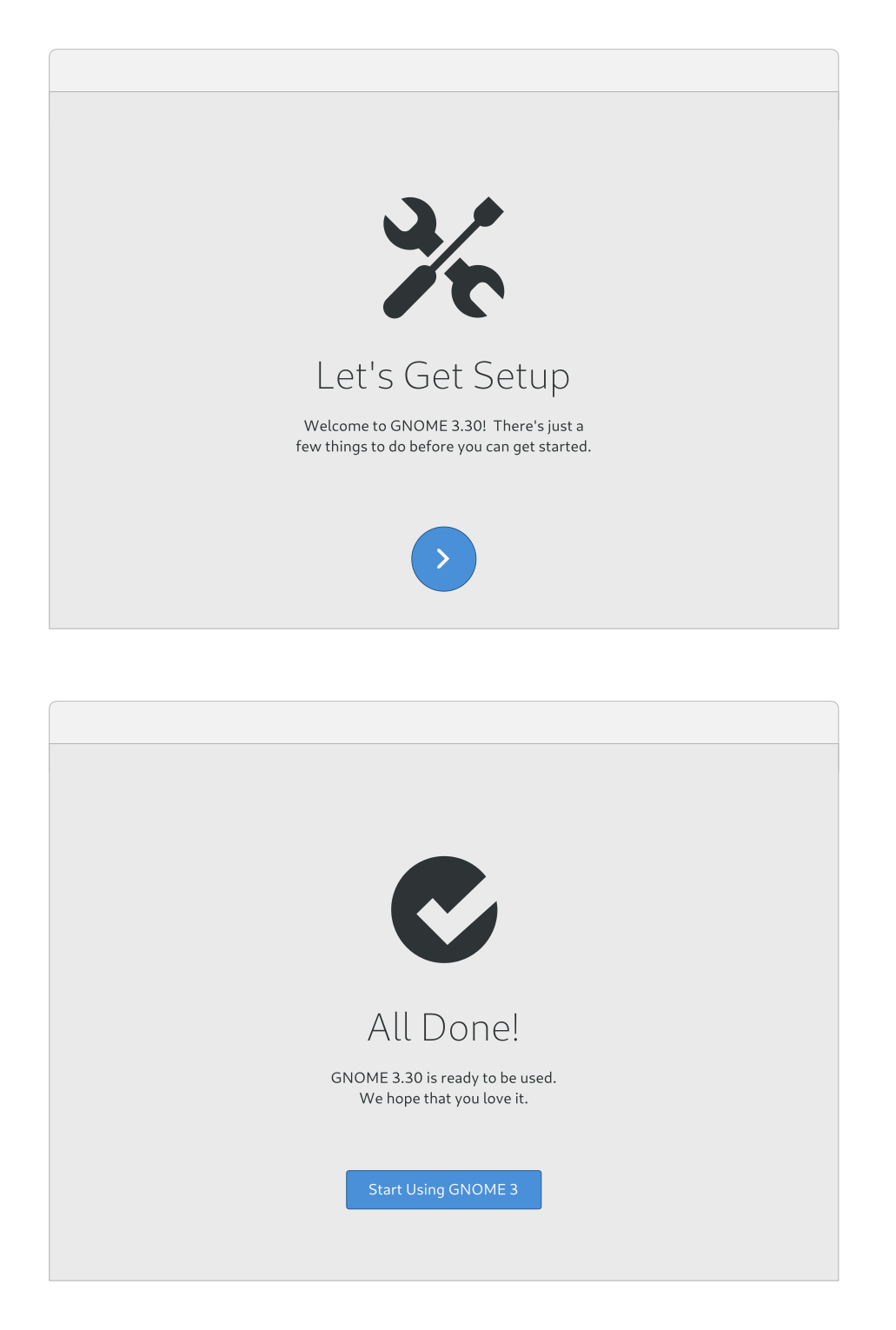 initial-setup/welcome-and-final-page-aday.png