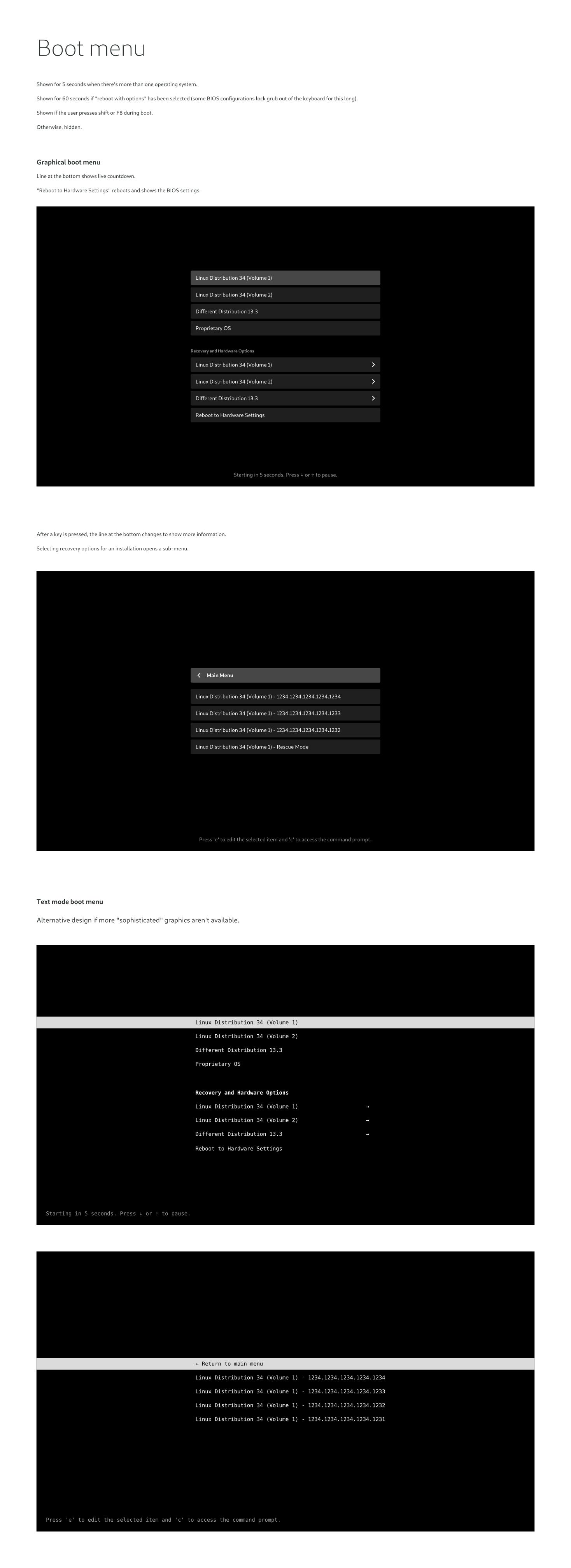 boot/boot-menu.png