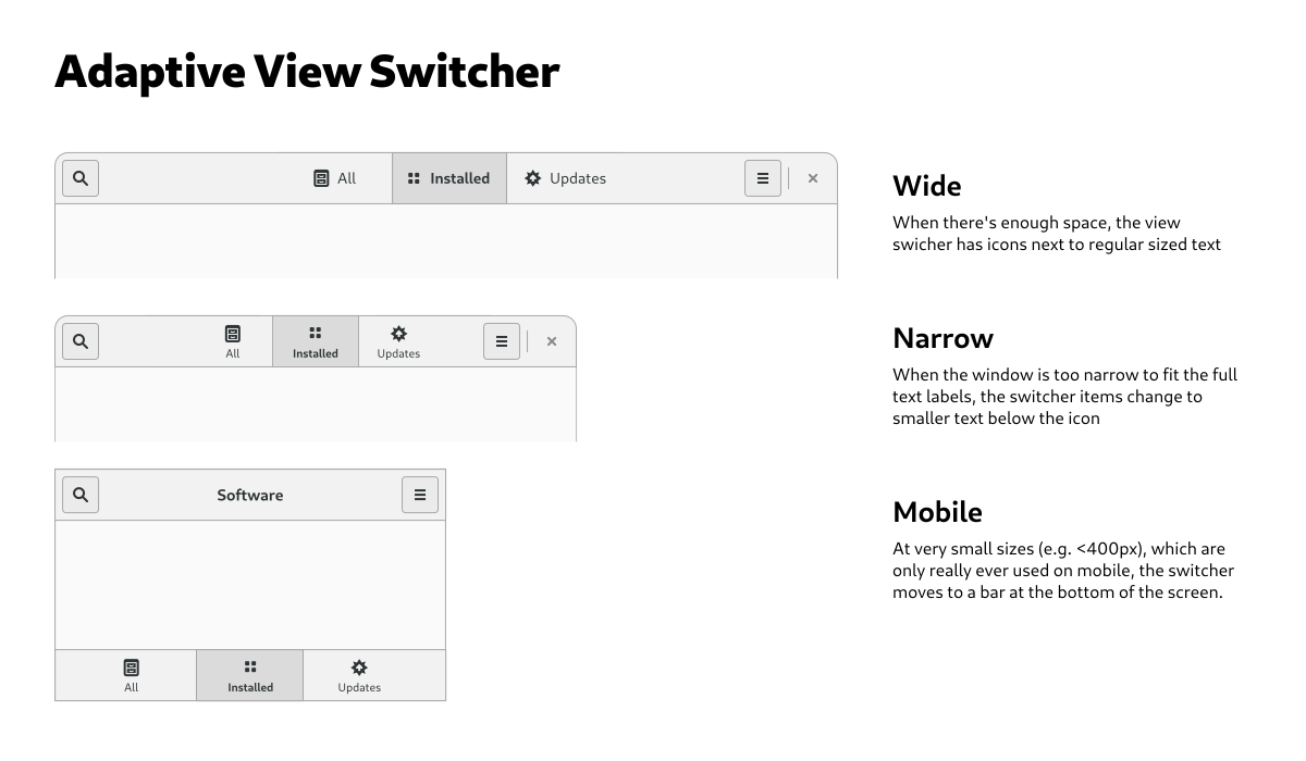 view-switcher/adaptive-view-switcher-modes.png