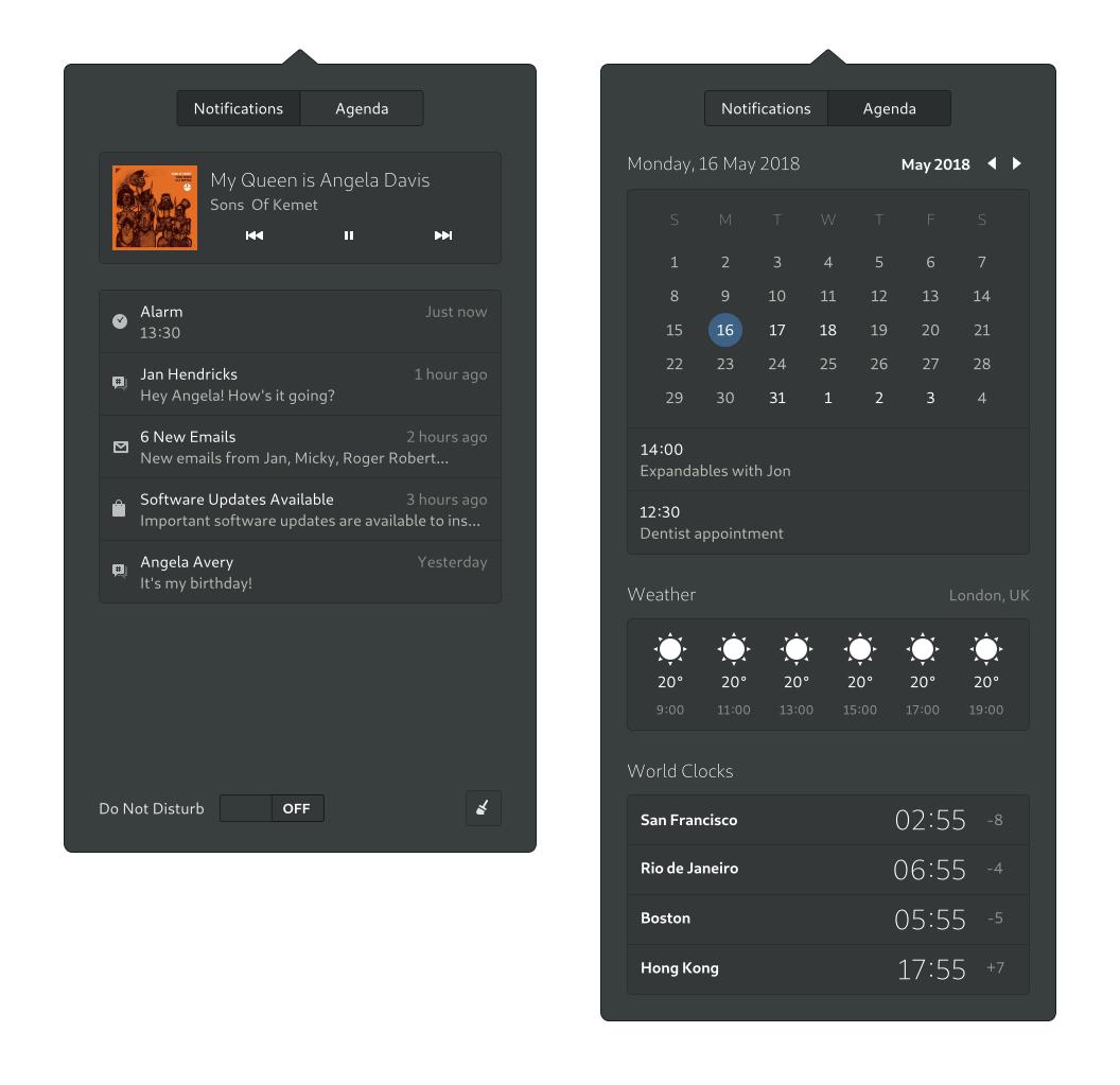 notifications-calendar/notifications-list-calendar.png