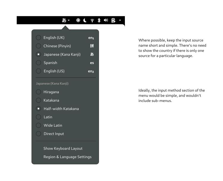 https://gitlab.gnome.org/Teams/Design/os-mockups/raw/master/input-language-menu/input-language-menu.png