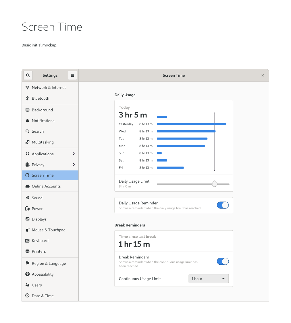 https://gitlab.gnome.org/Teams/Design/settings-mockups/raw/master/screen-time/screen-time.png