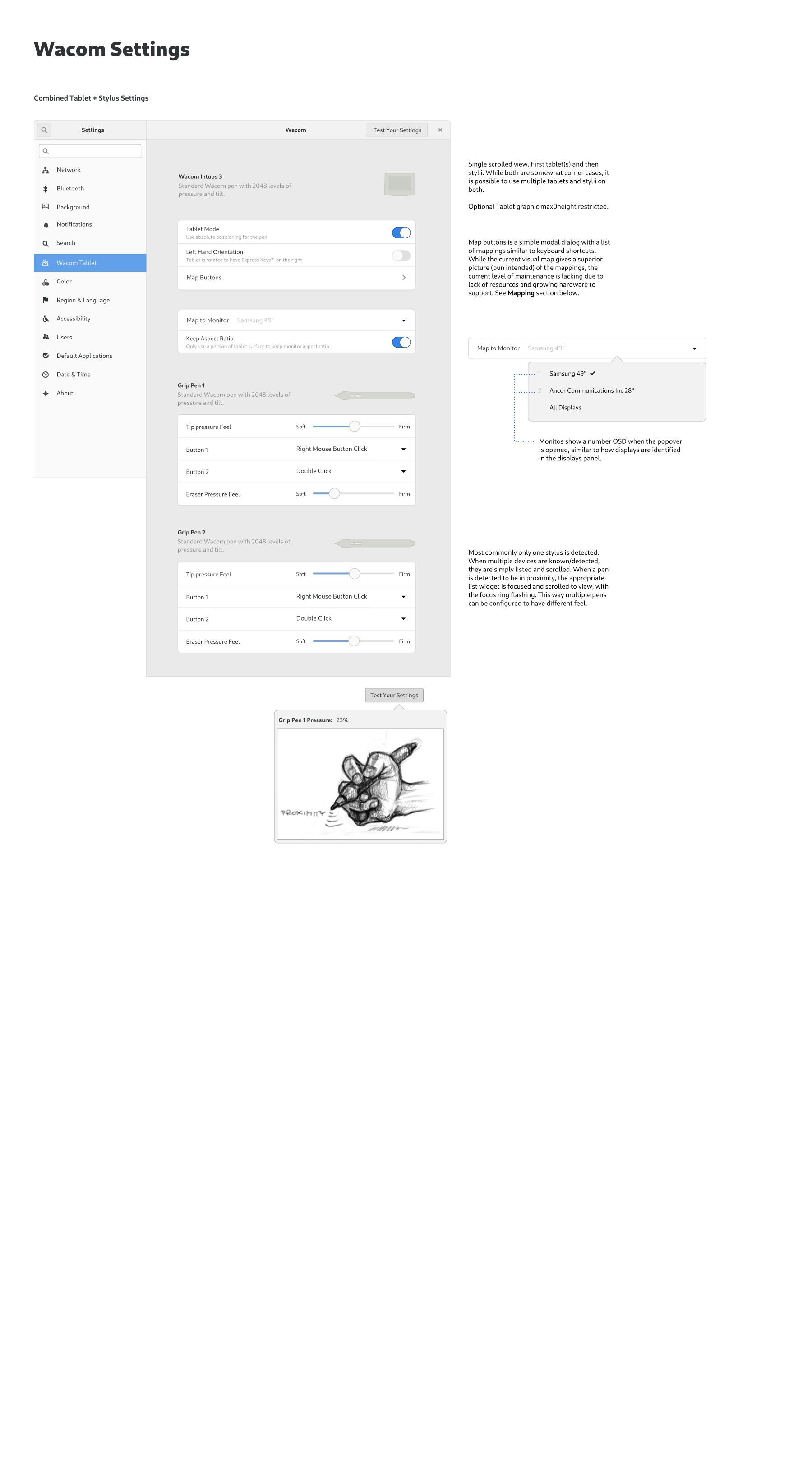 https://gitlab.gnome.org/Teams/Design/settings-mockups/raw/master/wacom/wacom-settings.png