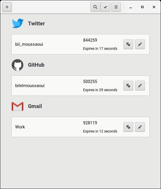 data/screenshots/screenshot1.png
