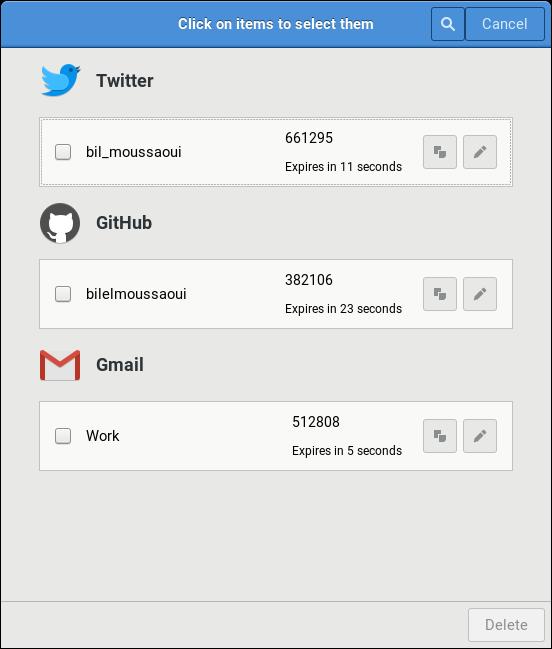 data/screenshots/screenshot4.png