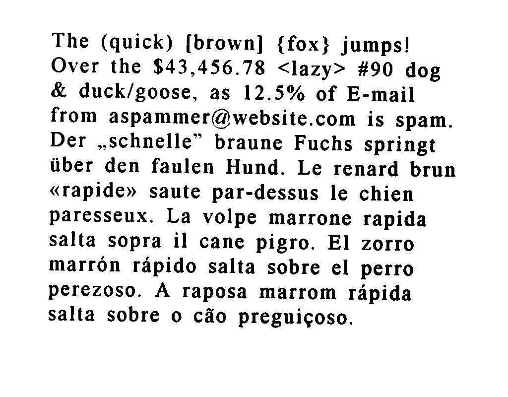tests/data/paragraph.jpg