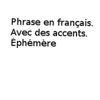 tests/input/specific/test-french.jpg
