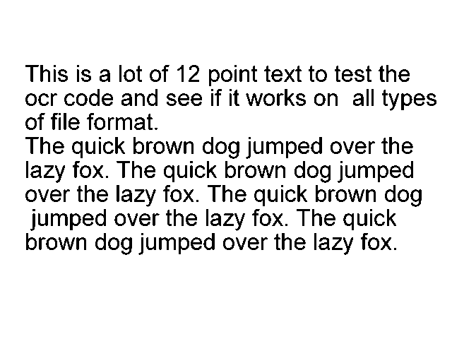 tests/input/specific/test.png
