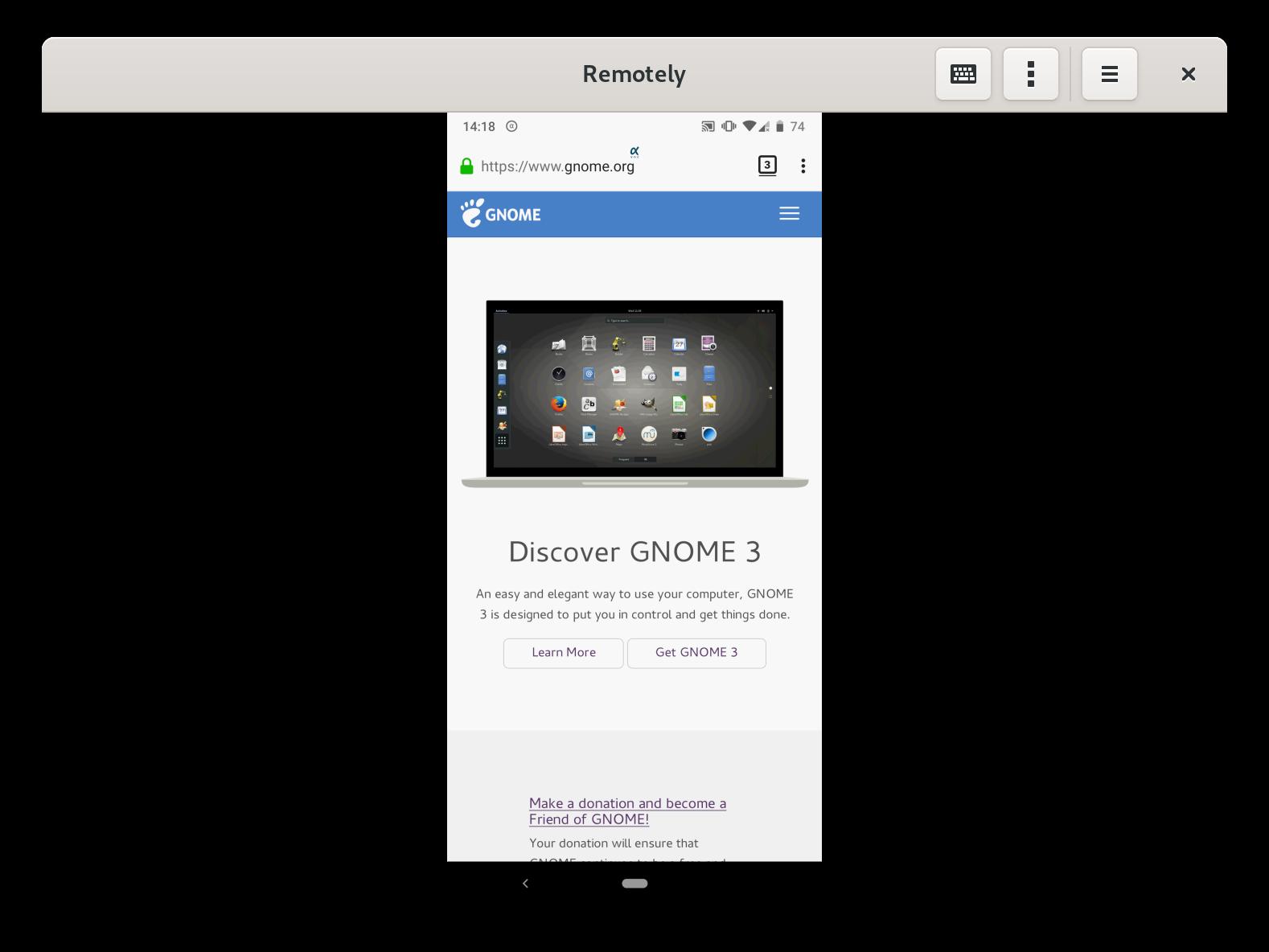 data/screenshots/1.png