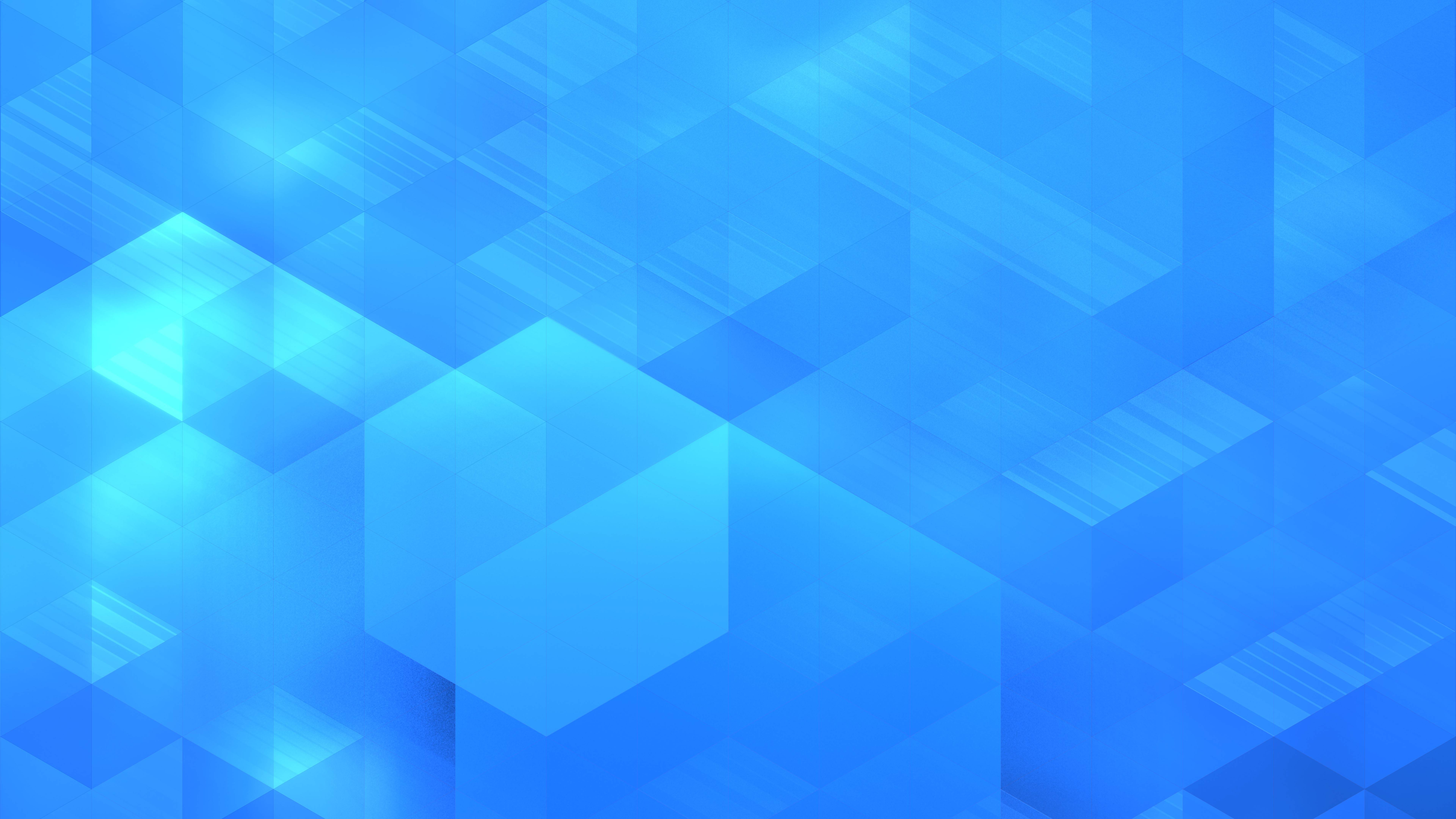 data/resources/wallpapers/Adwaita.jpg