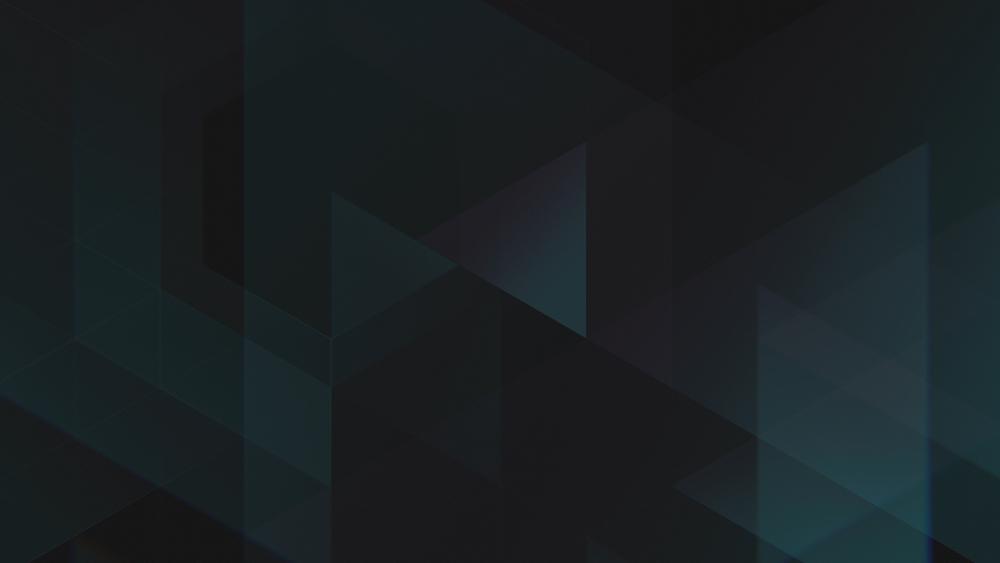 data/resources/wallpapers/Adwaita-dark.jpg