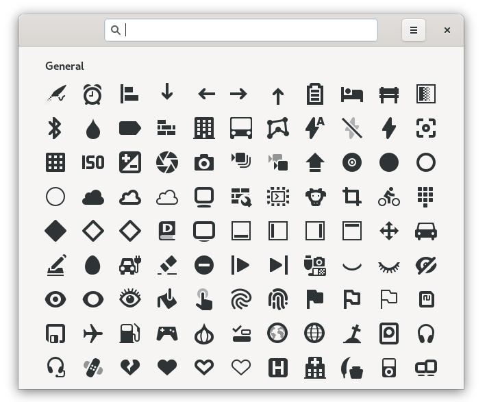 data/resources/screenshots/screenshot1.png