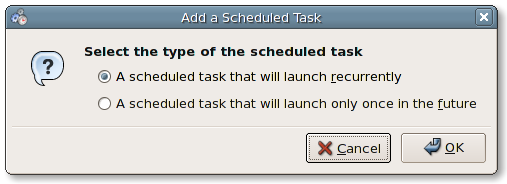 help/C/figures/gnome-schedule_new_task.png