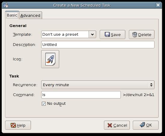 help/C/figures/gnome-schedule_new_task_recurrent.png