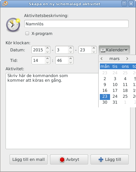 help/sv/figures/gnome-schedule_new_task_once.png