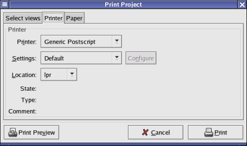 docs/user-guide/C/figures/print-project.png