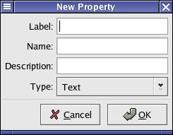 docs/user-guide/C/figures/project-properties-custom-add.png