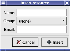docs/user-guide/C/figures/resource-insert.png