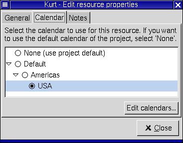 docs/user-guide/C/figures/resource-properties-calendar.png