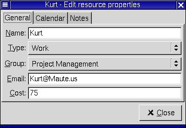 docs/user-guide/C/figures/resource-properties-general.png