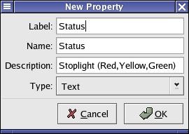 docs/user-guide/C/figures/task-custom-properties-add.png