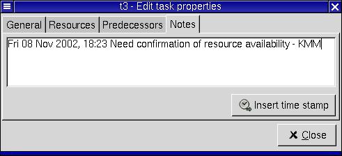 docs/user-guide/C/figures/task-edit-note.png