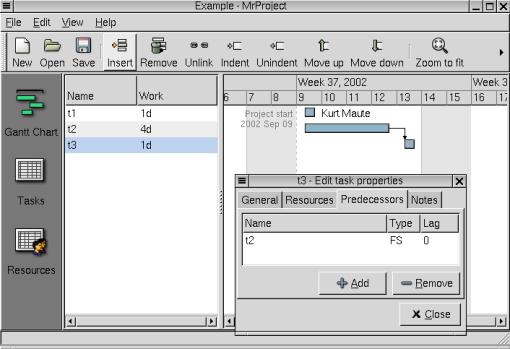 docs/user-guide/C/figures/task-edit-predecessors.png