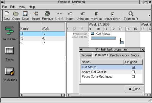 docs/user-guide/C/figures/task-edit-resource-assigned.png