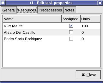 docs/user-guide/C/figures/task-edit-resources.png