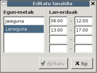 docs/user-guide/eu/figures/calendar-working-time.png