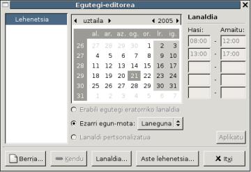 docs/user-guide/eu/figures/calendar.png