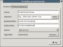 docs/user-guide/eu/figures/project-properties.png