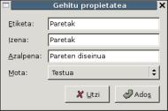 docs/user-guide/eu/figures/task-custom-properties-add.png