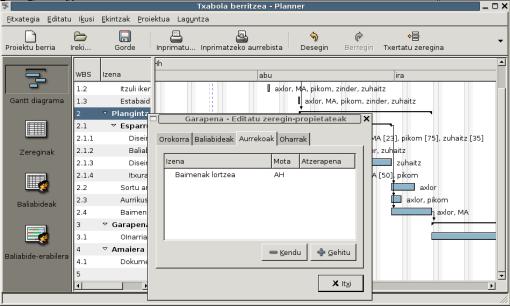 docs/user-guide/eu/figures/task-edit-predecessors.png