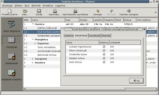 docs/user-guide/eu/figures/task-edit-resource-assigned.png
