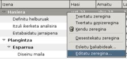 docs/user-guide/eu/figures/task-edit.png