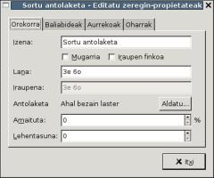 docs/user-guide/eu/figures/task-properties-dialog.png