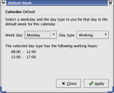 docs/user-guide/C/figures/calendar-week.png