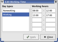 docs/user-guide/C/figures/calendar-working-time.png