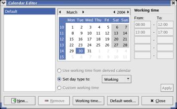 docs/user-guide/C/figures/calendar.png