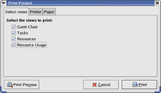 docs/user-guide/C/figures/print-project-selectviews.png