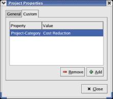 docs/user-guide/C/figures/project-properties-custom.png