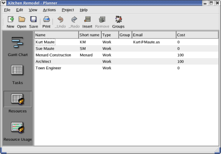 docs/user-guide/C/figures/resource-editor.png