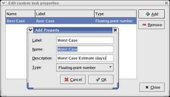 docs/user-guide/C/figures/task-custom-properties.png