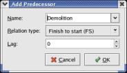 docs/user-guide/C/figures/task-edit-predecessors-add.png